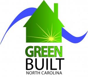 Green-Built-NC-Logo