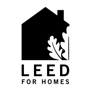 LEED-H-logo_bw_hi