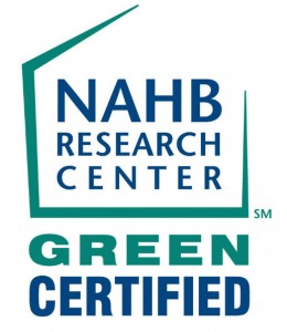 NAHB-Green-NEW-LOGO
