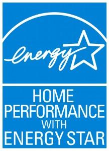 home-perf-w-energy-star_logo