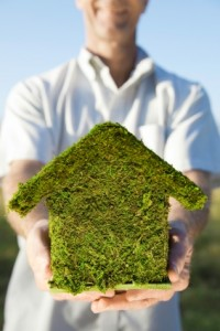 man-holding-moss-house-XSmall